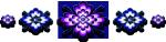 <img150*0:http://www.elfpack.com/stuff/GraphicFloralsPurpBl295X75_test.png>
