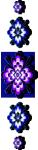 <imgl0*150:http://www.elfpack.com/stuff/GraphicFloralsPurpBl295X75_test.png>