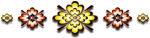 <img150*0:http://www.elfpack.com/stuff/GraphicFloralsYelOrng295X75_test.png>