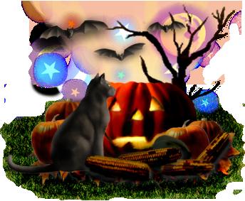 <img:http://www.elfpack.com/stuff/HalloweenArriving!!.png>