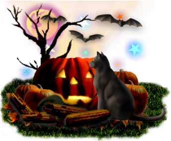 <img:http://www.elfpack.com/stuff/HalloweenArriving!!_rev.png>