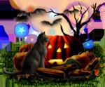 <img:http://www.elfpack.com/stuff/HalloweenArriving_SM.png>
