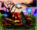 <img:http://www.elfpack.com/stuff/HalloweenArriving_SM_rev.png>