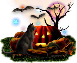 <img:http://www.elfpack.com/stuff/HalloweenArriving_med.png>