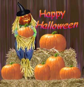 <img:http://www.elfpack.com/stuff/HapHal_ScarecrowWpumpkins.jpg>
