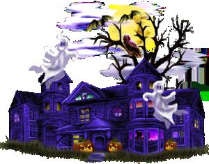 <img:http://www.elfpack.com/stuff/HauntedHouse.png>