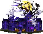 <img:http://www.elfpack.com/stuff/HauntedHouseSM.png>