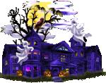 <img:http://www.elfpack.com/stuff/HauntedHouseSM_rev.png>
