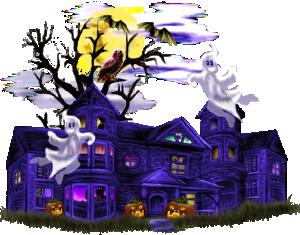 <img:http://www.elfpack.com/stuff/HauntedHouse_rev.png>