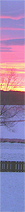 <img:http://www.elfpack.com/stuff/Hedda-sky2Border_LH_25x212.png>