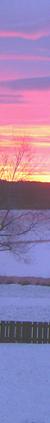 <img:http://www.elfpack.com/stuff/Hedda-sky2Border_LH_50x423.png>