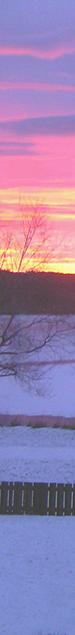 <img:http://www.elfpack.com/stuff/Hedda-sky2Border_LH_75x635.png>