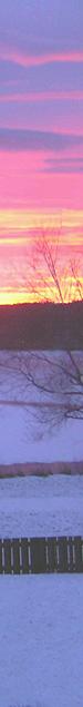 <img:http://www.elfpack.com/stuff/Hedda-sky2Border_RH_75x635.png>