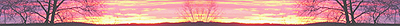 <img:http://www.elfpack.com/stuff/Hedda-sky2Divider_400.png>
