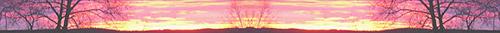 <img:http://www.elfpack.com/stuff/Hedda-sky2Divider_500.png>