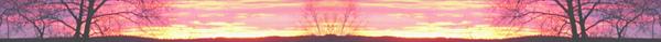 <img:http://www.elfpack.com/stuff/Hedda-sky2Divider_600.png>