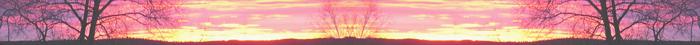 <img:http://www.elfpack.com/stuff/Hedda-sky2Divider_700.png>