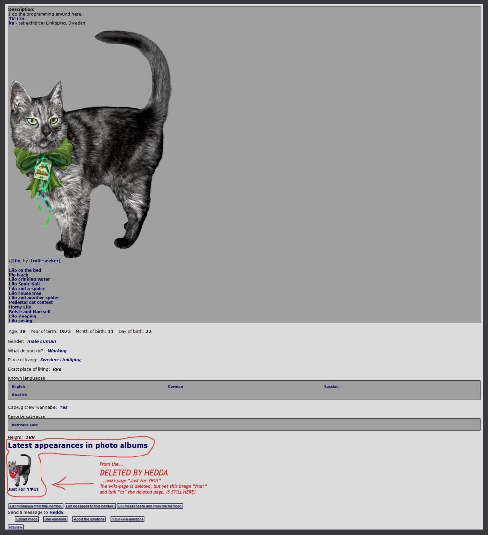 <img1000*0:http://www.elfpack.com/stuff/HeddaCatHugHouseBottomWithImage-n-LinkToDeletedWikipage2013-05-05.png>