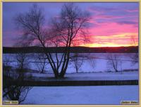 <img200*0:http://www.elfpack.com/stuff/HenrikWallin_NorthernSweden_framed_jpg-removed_2378x1802.png>