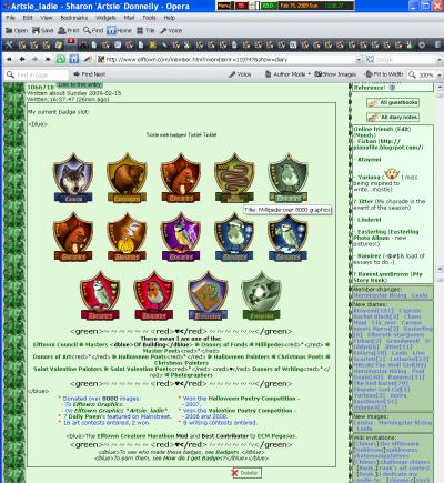 <img400*0:http://www.elfpack.com/stuff/IsThisAColourBug-SentToHedda2009-02-15_Grab12%3b06%3b27.png>