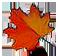 <img:http://www.elfpack.com/stuff/Leaf-OrRed.png>