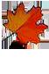 <img:http://www.elfpack.com/stuff/Leaf-OrRed_MedH.png>