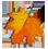<img:http://www.elfpack.com/stuff/Leaf-OrYel.png>