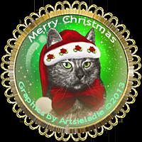 <img:http://www.elfpack.com/stuff/MerryChristmasLiloMedallionByArtsieladie2013-12-11_200x200.png>