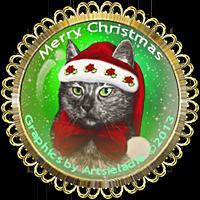 <img:http://www.elfpack.com/stuff/MerryChristmasLiloMedallionByArtsieladie2013-12-11_200x200rev.png>