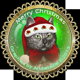 <img:http://www.elfpack.com/stuff/MerryChristmasLiloMedallionByArtsieladie2013-12-11_313x313.png>