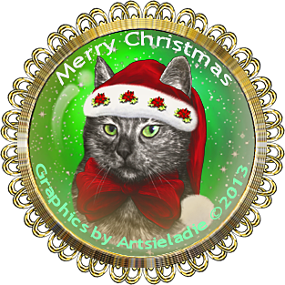 <img:http://www.elfpack.com/stuff/MerryChristmasLiloMedallionByArtsieladie2013-12-11_313x313rev.png>