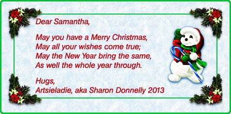<img:http://www.elfpack.com/stuff/MerryChristmasNotecard-SamanthaByArtsieladie2013-12-17_477x235.png>