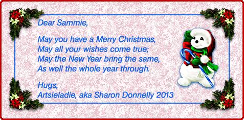 <img:http://www.elfpack.com/stuff/MerryChristmasNotecard-SammieByArtsieladie2013-12-17_477x235.png>