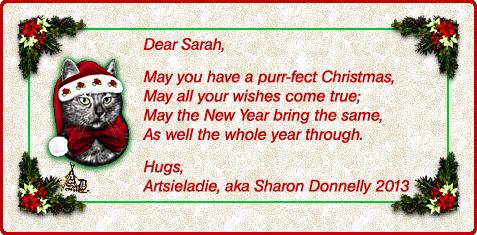 <img:http://www.elfpack.com/stuff/MerryChristmasNotecard-SarahByArtsieladie2013-12-17_477x235.png>