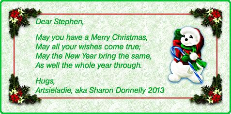 <img:http://www.elfpack.com/stuff/MerryChristmasNotecard-StephenByArtsieladie2013-12-17_477x235.png>
