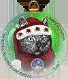 <img:http://www.elfpack.com/stuff/MerryChristmasOrnament-LiloByArtsieladie2013-12-14_100x116.png>