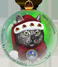 <img:http://www.elfpack.com/stuff/MerryChristmasOrnament-LiloByArtsieladie2013-12-14_200x231.png>