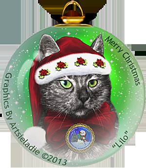 <img:http://www.elfpack.com/stuff/MerryChristmasOrnament-LiloByArtsieladie2013-12-14_300x346.png>