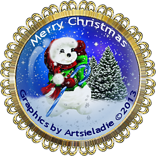 <img:http://www.elfpack.com/stuff/MerryChristmasSnowmanMedallionByArtsieladie2013-12-11_313x313.png>