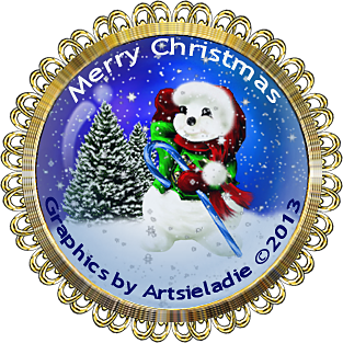 <img:http://www.elfpack.com/stuff/MerryChristmasSnowmanMedallionByArtsieladie2013-12-11_313x313rev.png>
