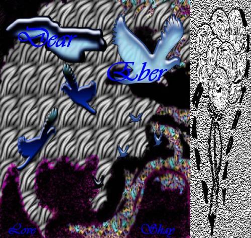 <img:http://www.elfpack.com/stuff/MorningstarRisingSkullheadBirthday.jpg?x=500&y=0>