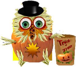 <img:http://www.elfpack.com/stuff/MrGooglyPumpkinTorT.png>