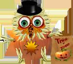 <img:http://www.elfpack.com/stuff/MrGooglyPumpkinTorTSM.png>