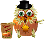<img:http://www.elfpack.com/stuff/MrGooglyPumpkinTorTSM_rev.png>