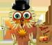 <img:http://www.elfpack.com/stuff/MrGooglyPumpkinTorTX-SM.png>