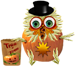 <img:http://www.elfpack.com/stuff/MrGooglyPumpkinTorTX-SM_rev.png>