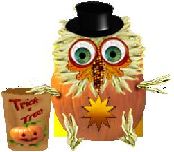 <img:http://www.elfpack.com/stuff/MrGooglyPumpkinTorT_rev.png>