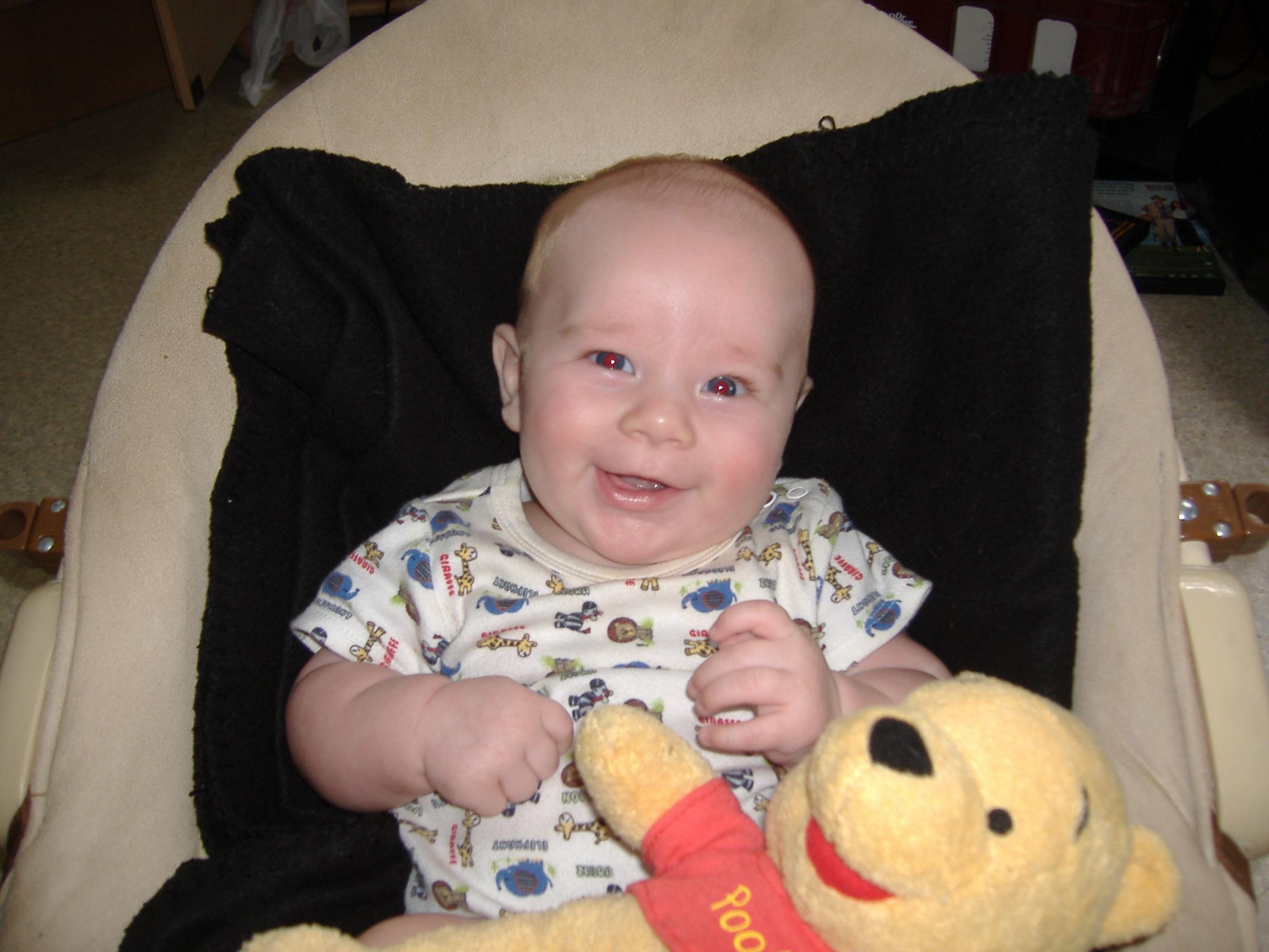 beautiful baby boy or - photo #45