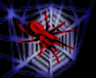 <img:http://www.elfpack.com/stuff/NeonWbwOrRedSpiderRev.psd.jpg>