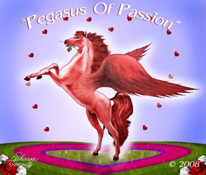 <img700*0:http://www.elfpack.com/stuff/PegasusOfPassion_1300.jpg>